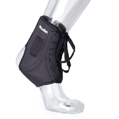 Mueller Atf 2 Ankle Brace Think Sport